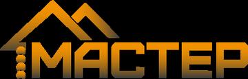 Логотип ООО «Мастер».